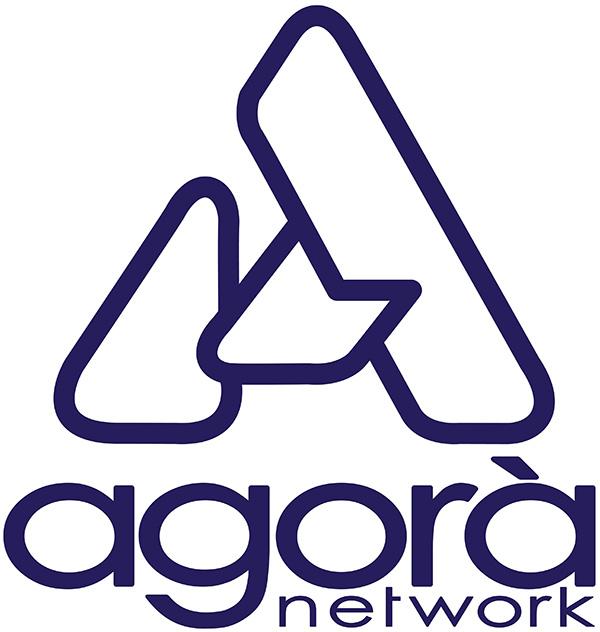 Agorà Network