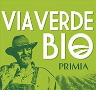 Via Verde Bio